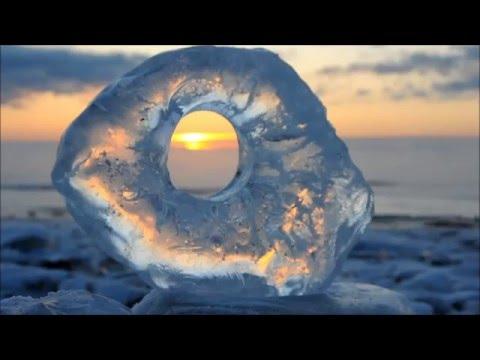 jewelry ice by  スナフキン45 on YouTube