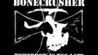 Bonecrusher Freedom