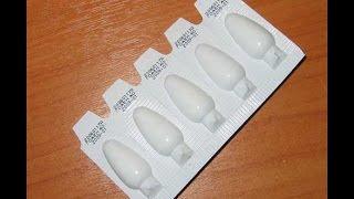 видео Антибиотики при цистите у женщин: какие лучше, полный список