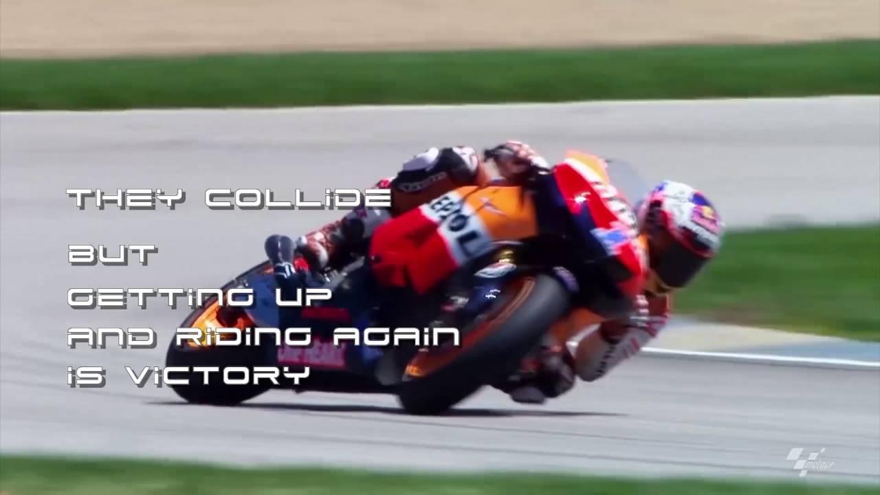 Story of MOTO GP   MotorcycleDiaries.in  