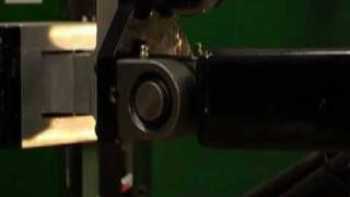MPS 30/40 Manual Cutoff Saw