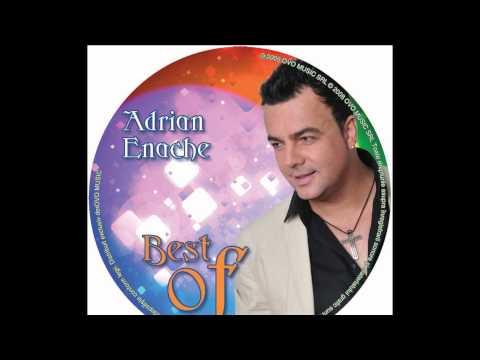 Adrian Enache-Esti incredibila