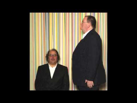 Baker & Kelly: 3. Best of Baker & Kelly Upfront