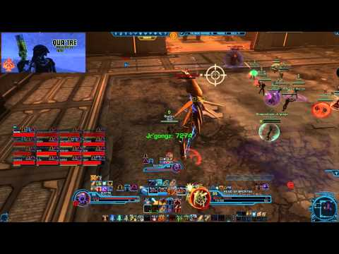 16 NIM Brontes (World First) [Multi POV] - Ace Gaming