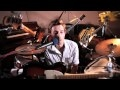 Dan Michaelson and the Coastguards -  'love lends a hand'