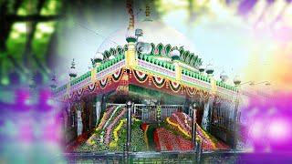 Rahmatabad Shareef,Jashn e Sandal' 12 November 2020,