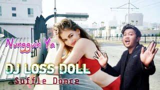 Dj Los Dol🔊Suffle Dance Full_Bass [Terbaru 2020]