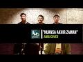 Nuansa Akhir Zaman Tobat Maksiat of Anbu Wali Band Acapella MashUp Cover by IVO Acapella