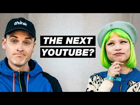 The Biggest Opportunity in Video Marketing Right Now...