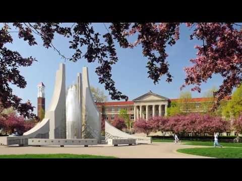 Purdue University - 5 Financial Aid Tips For Students