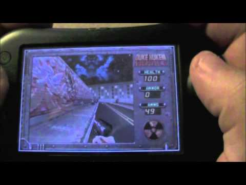 Review: Tapwave Zodiac PDA - Page 8 of 8 - ExtremeTech