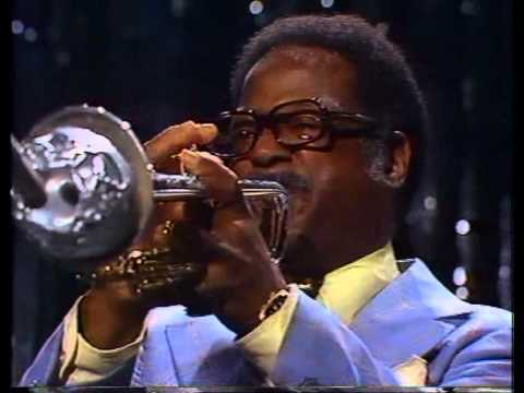Clark Terry  Sextet - Sweethearts on Parade