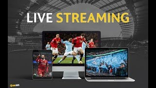 Live football Match Streaming Geo News