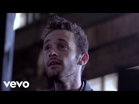Wrabel - Ten Feet Tall (Original Version)