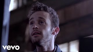 Watch Wrabel Ten Feet Tall video