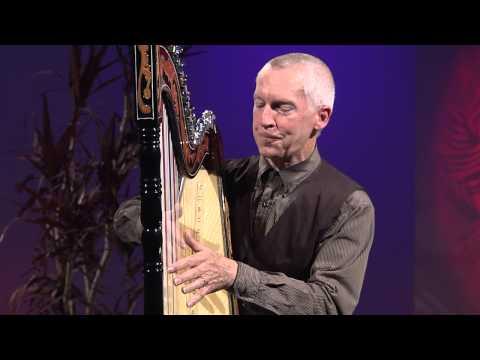 Eduard Klassen - What a Friend we have in Jesus