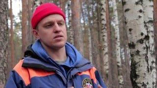 Какие опасности подстерегают в лесу
