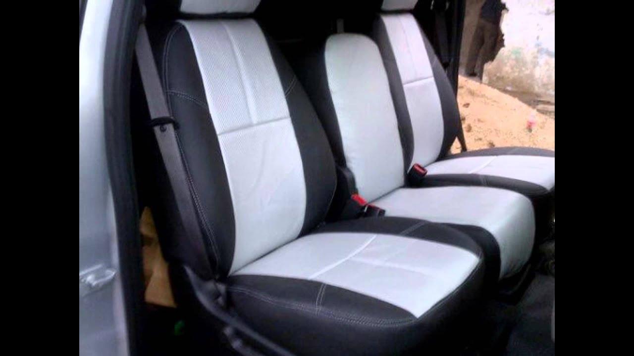 Tapiceria freita cars youtube for Tapiceria para coches en zaragoza