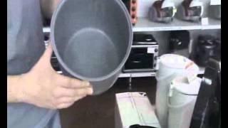 Промышленное оборудование- рисоварка(Промышленное оборудование- рисоварка., 2012-08-10T12:34:38.000Z)