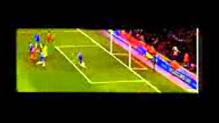 cuplikan goal Raheem Sterling~ Liverpool vs Chelsea 1-1 20/01/2015 ( Capital One Cup )