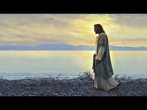 1900_07_08 Седем разговора с Духа Господен - Разговор шести - ПЪТЯТ И ИСТИНАТА