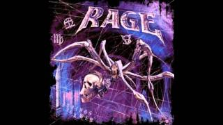 Rage - Empty Hollow I: Empty Hollow