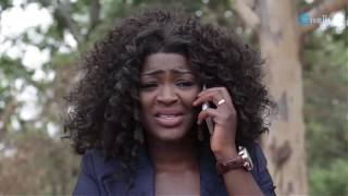 Marriage Course 4 - 2016 Latest Nigerian Nollywood Movie