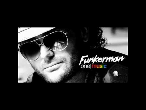 Funkerman interview with One Music Radio (Hungary)