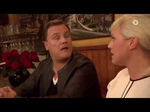 89. INAS NACHT mit Guido Maria Kretschmer und Conchita Wurst | ARD, 31.10.2015