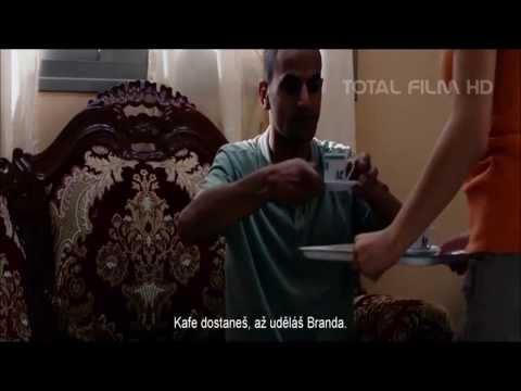 McLeodovy dcery 7x10 Pravidla zásnub from YouTube · Duration:  43 minutes 9 seconds