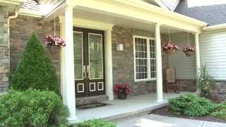 102 White Oak Way Jefferson Twp., PA