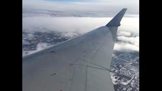 CHARLOTTE - OHIO - NYC Travel Vlog   Vlog 3