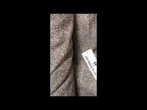 Elite Design Online Fabric Store