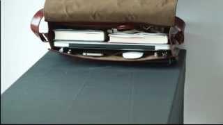Мужские портфели из натуральной кожи(, 2014-10-26T10:10:10.000Z)