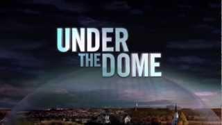 Знакомство с сериалом «Под куполом»