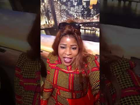 Nekpen Obasogie Reflects on the Decree of Oba Ewuare ll in Benin City
