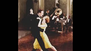 American Tango 1933: Hal Kemp Orch. - La Cumparsita