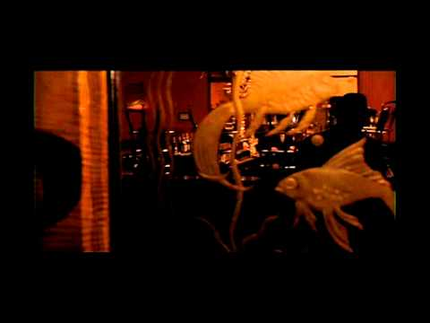 The Godfather - Luca Brasi Sleeps With The Fishes