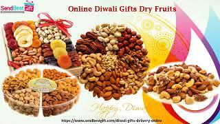 Diwali Gift Ideas Choose Unique & Best Diwali Gifts 2017