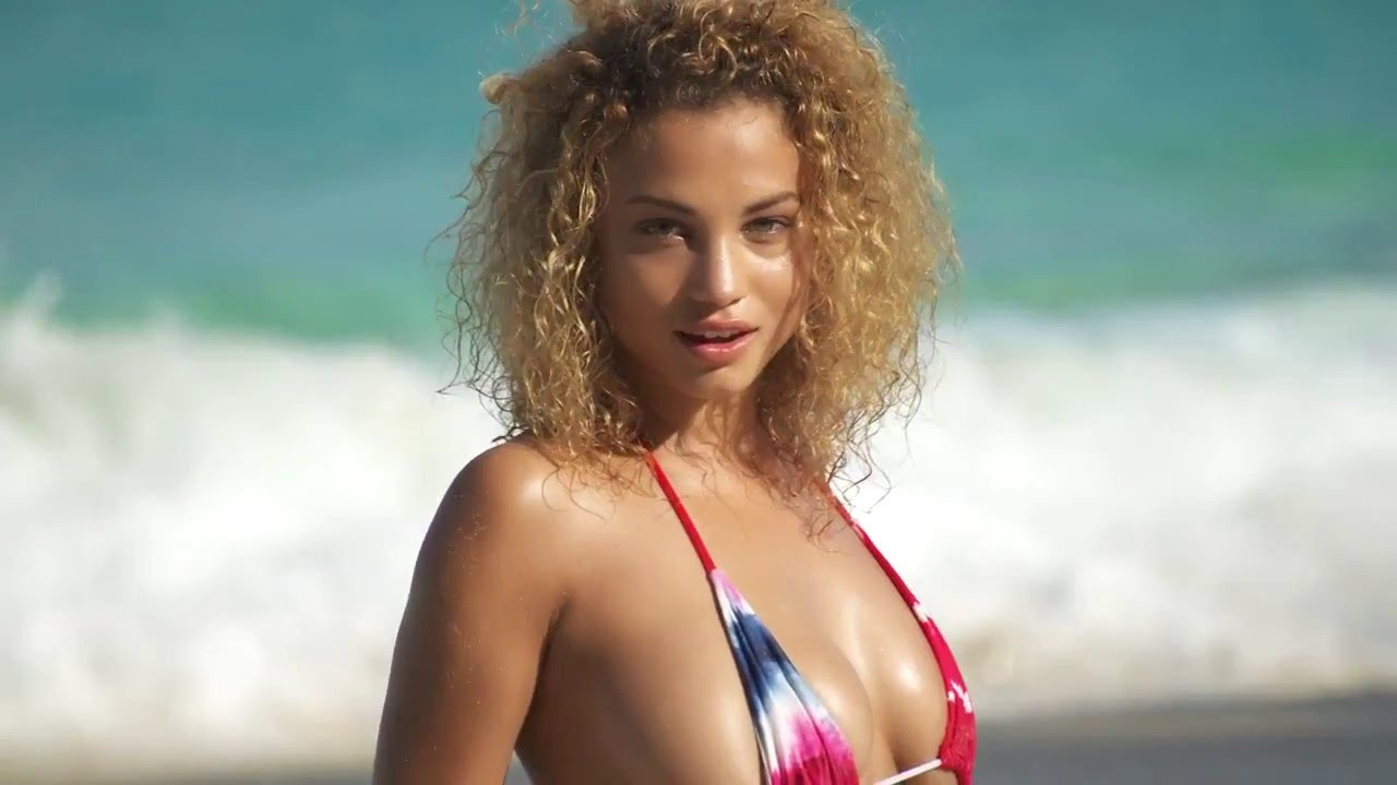 Youtube Stephanie Rose Bertram nudes (87 foto and video), Tits, Bikini, Twitter, in bikini 2015