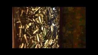 Полудрагоценные слебы из Китая(Компания КитайКамень предлагает слебы из полудрагоценных камней, а так же изделия из мрамора и гранита...., 2014-11-03T13:08:55.000Z)