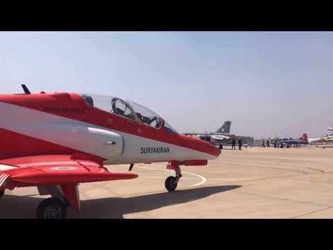 Aero India 2017 | Air show | | Air show 2017 | Aero India Show 2017