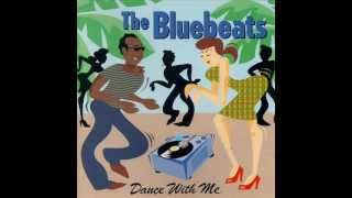 The Bluebeats - Don