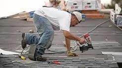 Lloyd Harbor roofing companies (631) 496-2282 Best Roofer Contractor in Lloyd Harbor