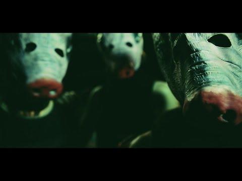 Jaw Bones // Ego Tripper [Official Video]