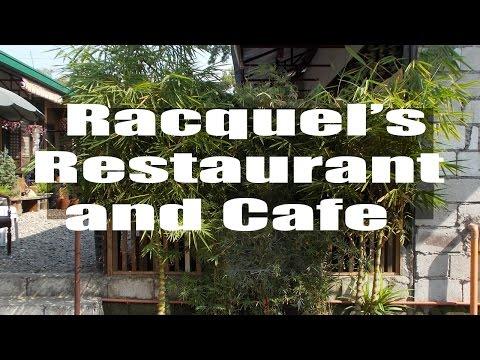 Racquel's Egg Dealer in Gaya Gaya San Jose Del Monte Bulacan