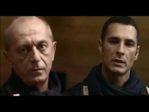 1 Ligabue) Ligabue (1x3) (1 Parte FILM Sceneggiati RAI TV in 3 PARTI (1977) Sulla vita delиз YouTube · Длительность: 59 мин44 с