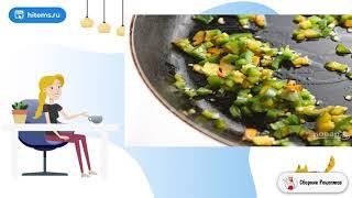 Куриное филе с сыром Рецепты домашнего приготовления