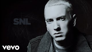 Download Eminem - Survival (Live on SNL) MP3 song and Music Video