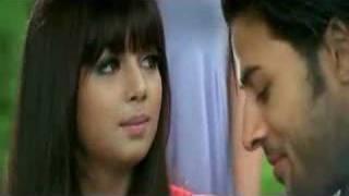 Aye Khuda HIGH QUALITY FULL SONG - Kya Love Story Hai